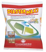 Diastar Maxi